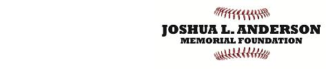 JLA Foundation
